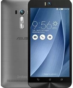 Asus Zenfone Selfie EMI Without Credit Card