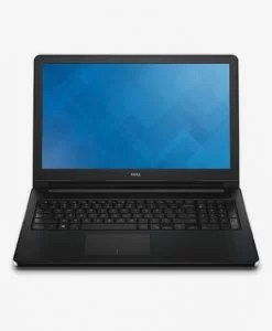 Dell Vostro 3568 Laptop Price In India