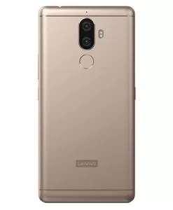 Lenovo k8 Plus on EMI Without Credit Card