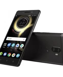 Lenovo obile k8 Note on EMI