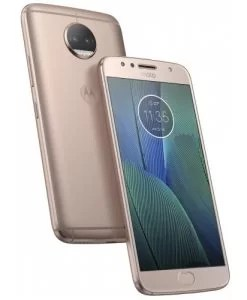 Moto G5s Plus EMI Without Credit Card