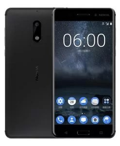 Buy Nokia 6 On EMI Without Card