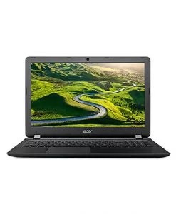 Acer Laptop EMI Without Card ES1-533