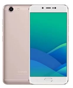 Gionee S10 Lite Mobile EMI Offer