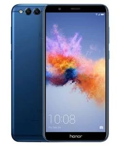 Honor 7x Mobile EMI Without Credit Card