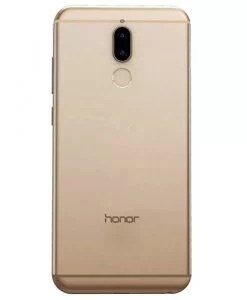 Honor 9i Phone Finance Without Credit Card