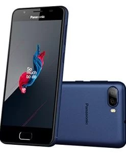 Panasonic Eluga A4 Mobile Finance