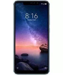 redmi note 6 pro 6gb 64gb black Mobile Price