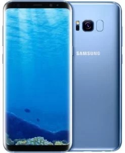 Samsung S8 Plus Finance Without Credit Card 128gb