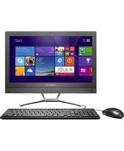 Lenovo All-In-One 310 Desktop EMI Without Credit Card