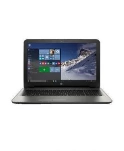 HP Laptop 15 ba044au amd a6 4gb 1tb 15.6 Price