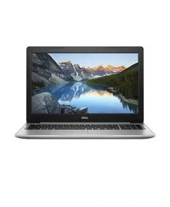 dell-5570-silver-laptop