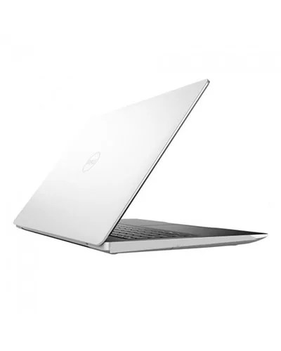 Dell Inspiron silver Laptop