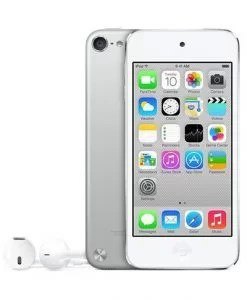 Apple iPod Touch 16gb On EMI Without Credit Card
