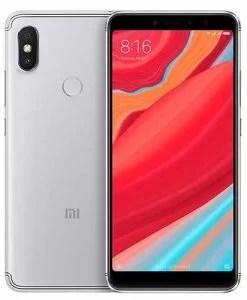 Redmi Y2 Black
