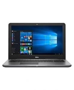 Buy Dell Inspiron 5567 Laptop 15.6 On EMI