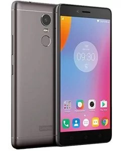 Lenovo K6 Note 4gb 32gb On EMI Without Credit Card
