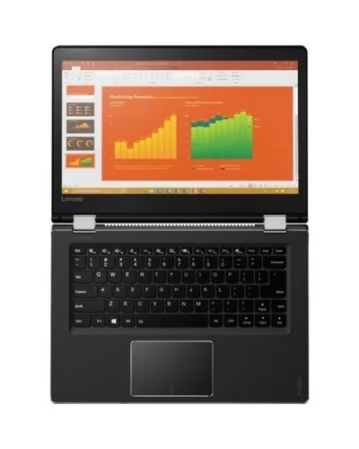 Lenovo Yoga 510 Laptop Price In India i5 7th Gen