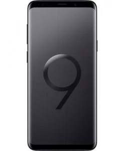 Samsung Galaxy S9 Plus 256GB EMI Without Credit Card