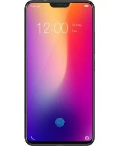 Vivo X21 On EMI Without Credit Card
