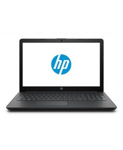 HP 15 DA0297TU Laptop price in India