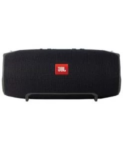JBL Xtreme Speakers black