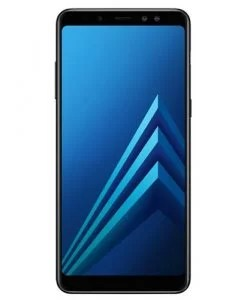 Samsung Galaxy A8 Plus On Zero Down Payment