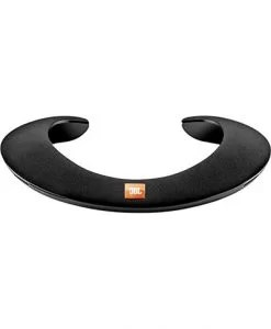 JBL Sound Gear Headphones best cost in India