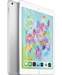 Apple iPad Price In India (9.7