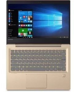Lenovo Ideapad 520s i5 Laptop On EMI Without Credit Card