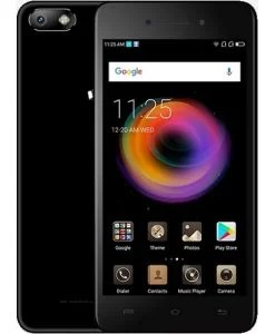 Micromax Bharat 5 Plus On Zero Down Payment