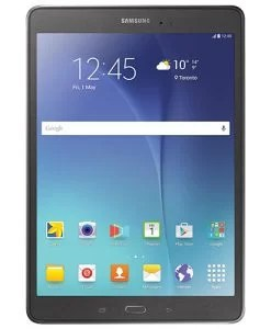 "Samsung Tab A On Low Cost EMI (8"" 16gb)"