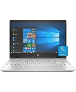 HP Pavilion x360 Core i5 Laptop On EMI Without Credit Card