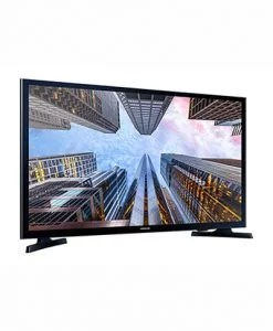 Samsung 32 inches 32M4000 HD LED price