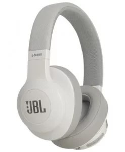 JBL E55BT Lifestyle Headphones price in India