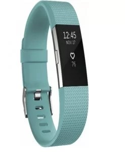 Fitbit Charge 2 Large price in India