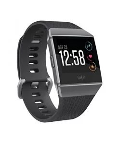 Fitbit (FB503CPBU) Ionic Smartwatch price in India