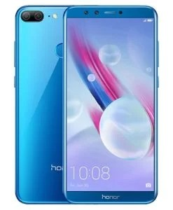 Honor 9 Lite Price In India (3gb 32gb)