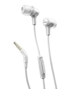 JBL E15 Lifestyle Headphones jble15 price India