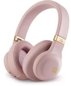 JBL E55BT Quincy Edition Headphones price in India