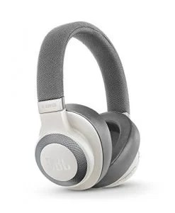 JBL E65BTNC Lifestyle Headphones price in India