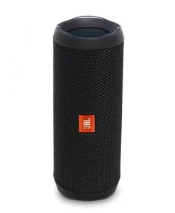 JBL Flip 4 Smart Audio on Finance without credit card
