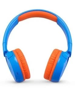 JBL JR300BT Kids Headphones price in India