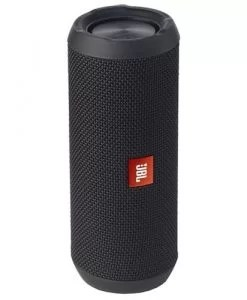 JBL Charge 3 Smart Audio Price in India
