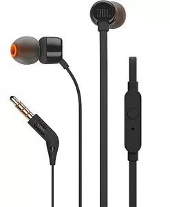 JBL T110 Lifestyle Headphones Best Price in India