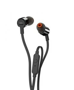 JBL T210 Lifestyle Headphones Price in India
