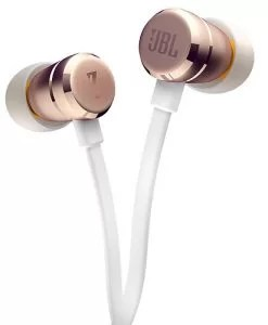 JBL T290 Lifestyle Headphones Price in India