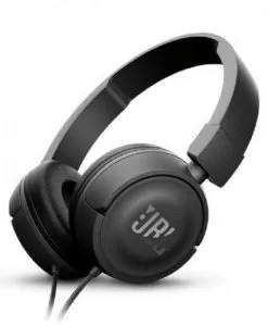 JBL T450 Lifestyle Headphones price in India