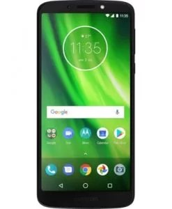 Moto G6 Play On EMI Without Credit Card