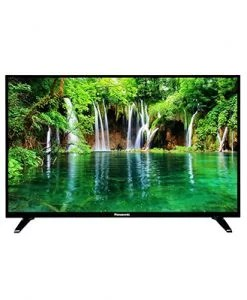 Panasonic 80 cm HD Ready LED TV On EMI
